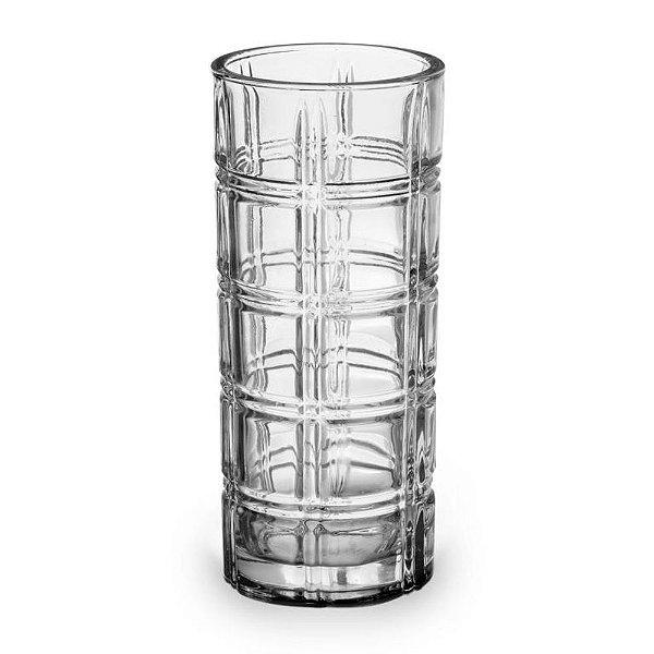 Vaso de Flores Levik 25 cm - Mimo Style