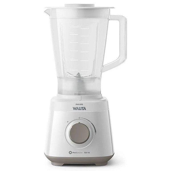 Liquidificador Daily Branco - Philips Walita