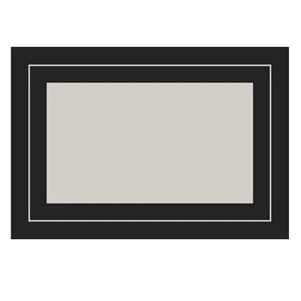 Tapete de Cozinha 45cm x 65cm - Artmold - Kacyumara