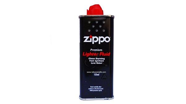 Fluido Zippo 125ml
