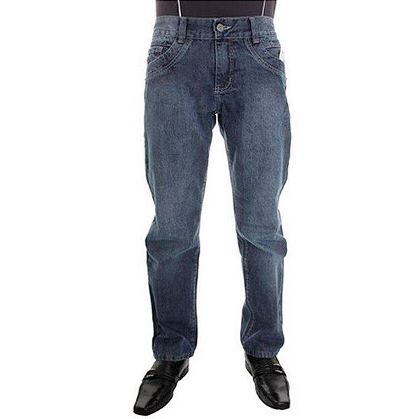 d1dcccee40bb4 Calça Jeans Masculina Lacoste - Kuluku Shop