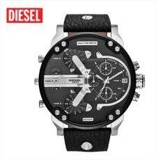 Relógio Diesel Chavoso
