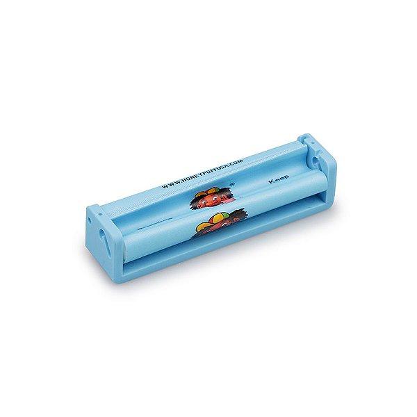 Bolador de Cigarro (110mm) - Honey Puff (Sortido)