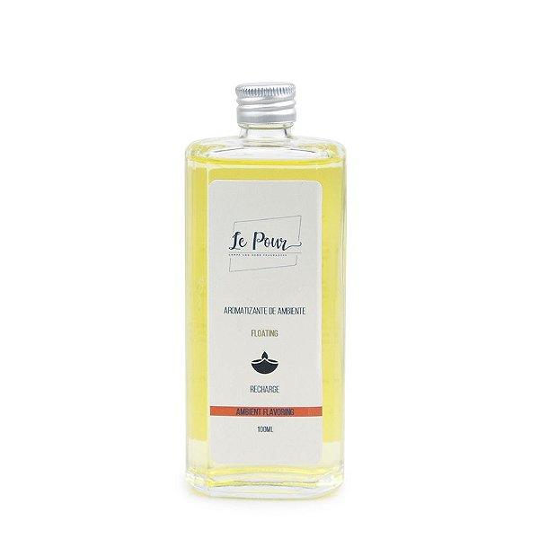 Perfume para Le Pour (100ml) - Floating