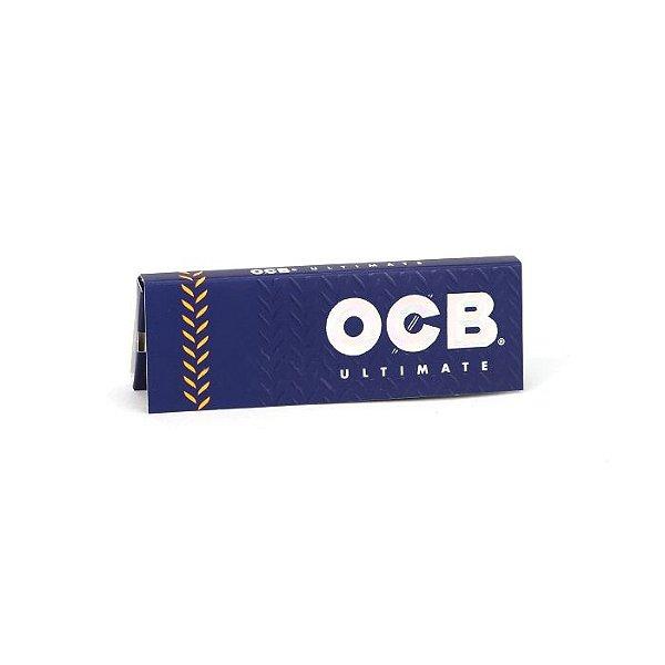 Seda OCB Ultimate 1 1/4 (Un.)