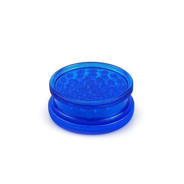 Dichavador de Plástico King - Médio (Cor Sortida)