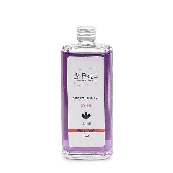 Perfume para Le Pour (100ml) - Citric One