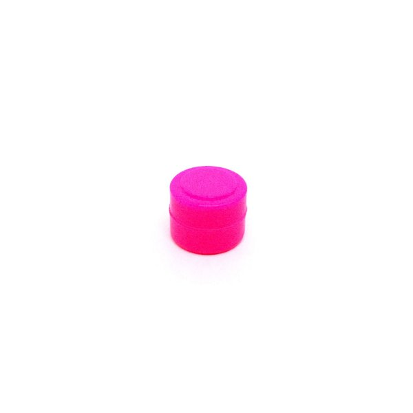 Potinho De Silicone Breeze Only Slick Pot - Rosa