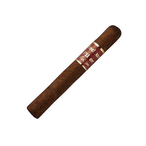 Charuto Le Cigar Corona Especial MF - Unidade