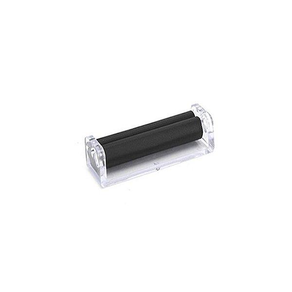 Bolador de Cigarro (70mm) - Transparente