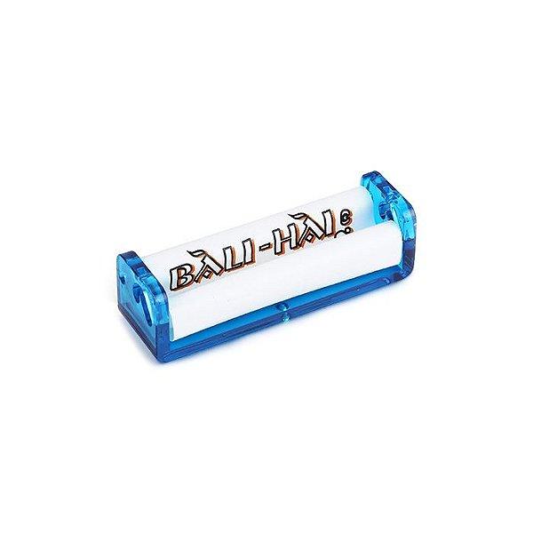 Bolador de Cigarro Bali Hai 1 e 1/4 (78mm) - Azul