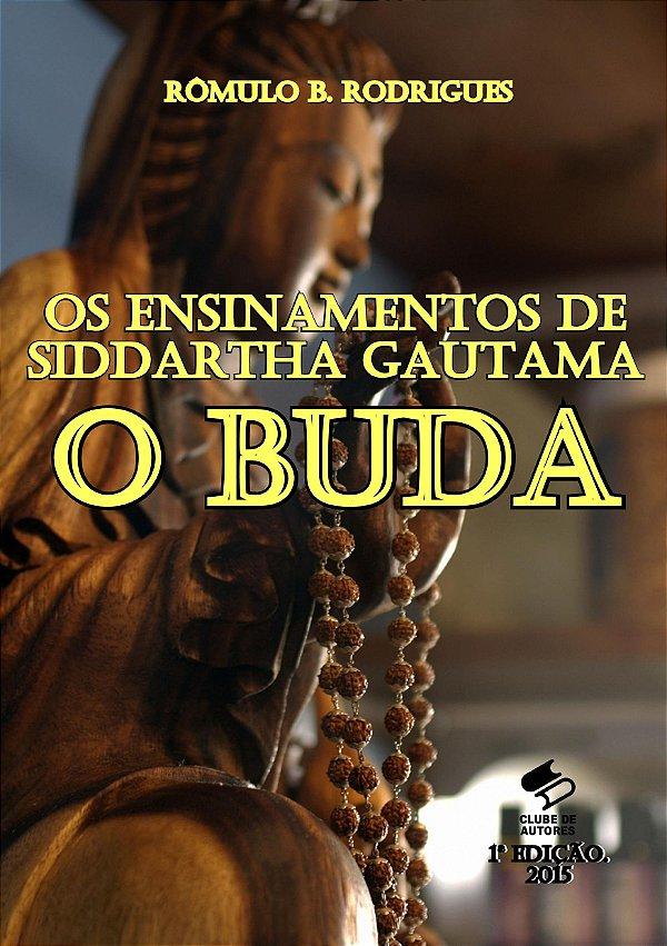 Os Ensinamentos de Buda