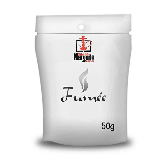 SABORES FUMMÉ 50g