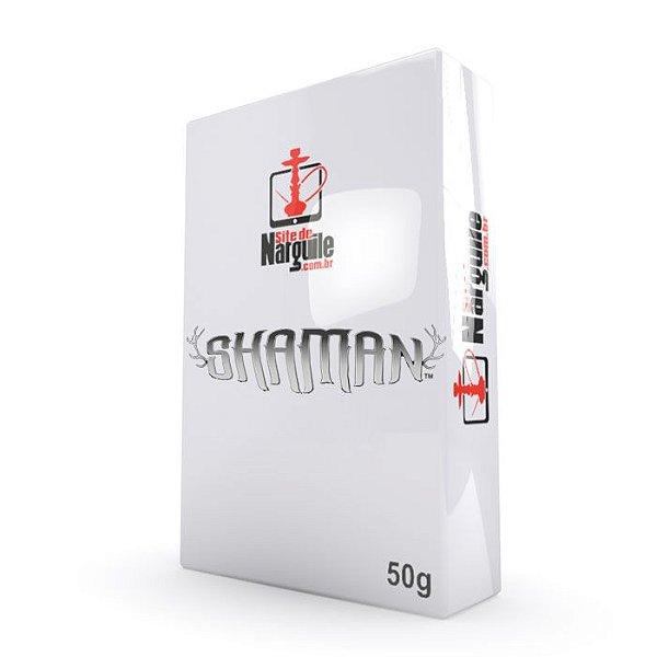 SHAMAN 50G