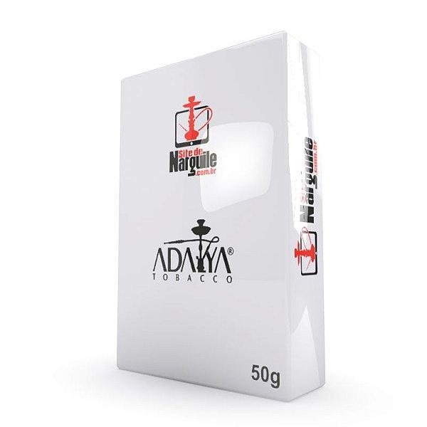 SABORES ADALYA 50G