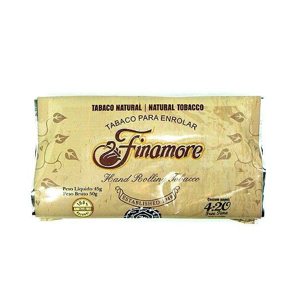 FUMO FINAMORE 45g