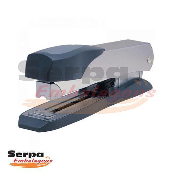 Grampeador C15 CIS Metal 26/6 para até 40 Folhas