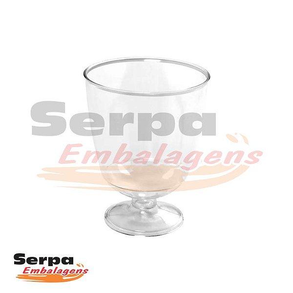Taça Licor/Doces 40ml com 10 unidades