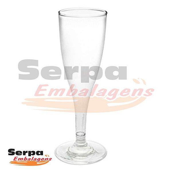 Taça Salut 150ml - Pacote com 6 Unidades