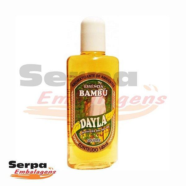 Aromatizante Dayla BAMBU 140ml