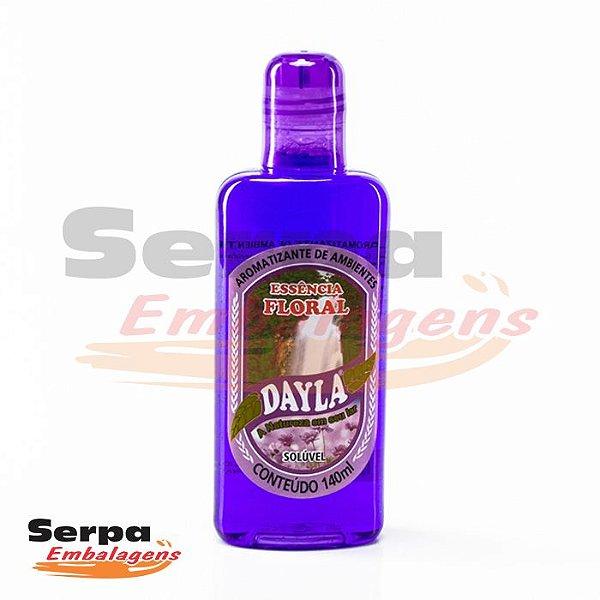 Aromatizante Dayla FLORAL 140ml