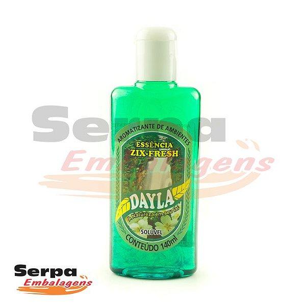 Aromatizante Dayla ZIX-FRESH 140ml