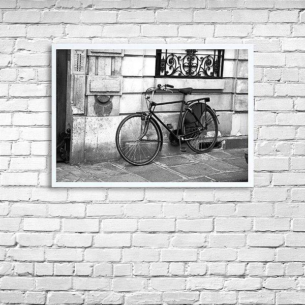 Quadro bicicleta FF053