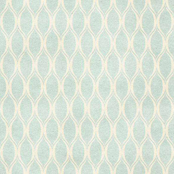 Papel de parede arabesco FP014