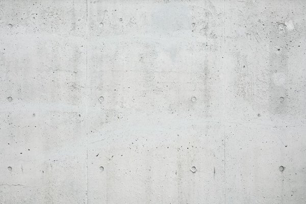 Papel de parede cimentado fp447
