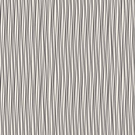 Papel de parede linhas fp462