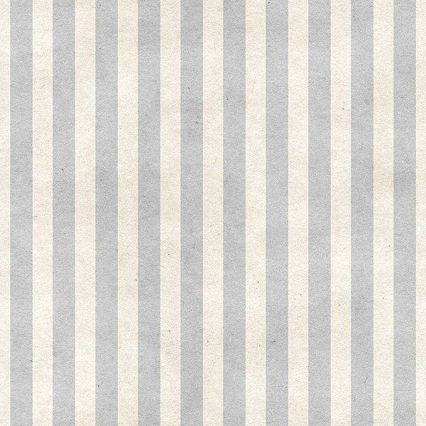 Papel de parede listra fp468