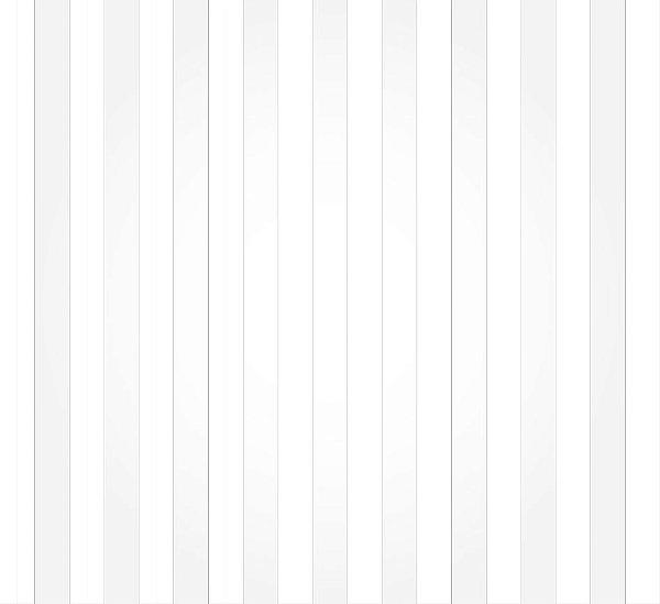 Papel de parede listras PB fp467