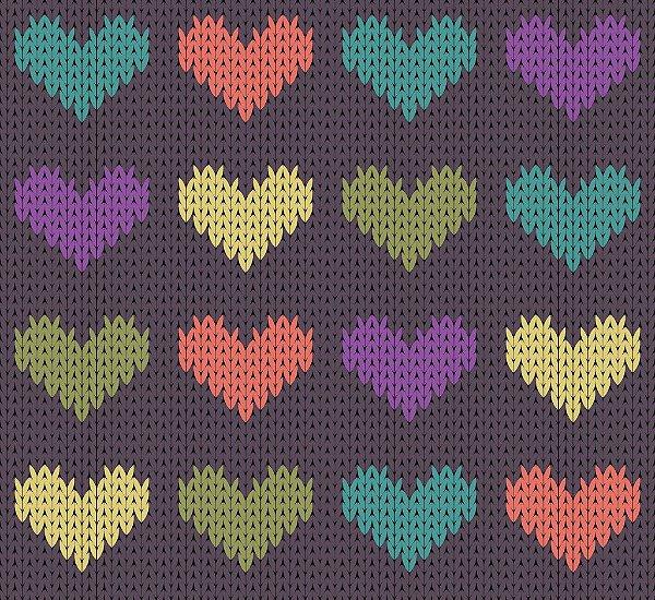 Papel de parede lã fp511