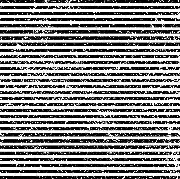 Papel de parede listras fp504