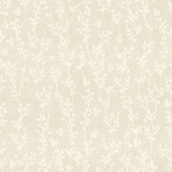 Papel de parede floral fp571