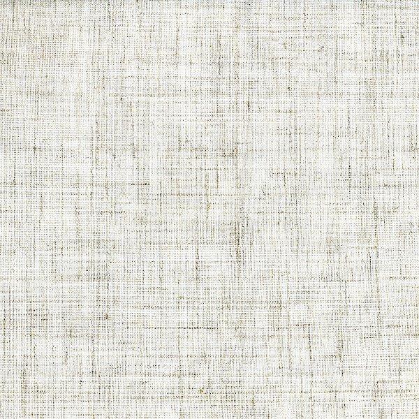 Papel de parede linho fp579