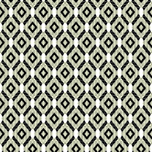 Papel de parede mosaico fp721