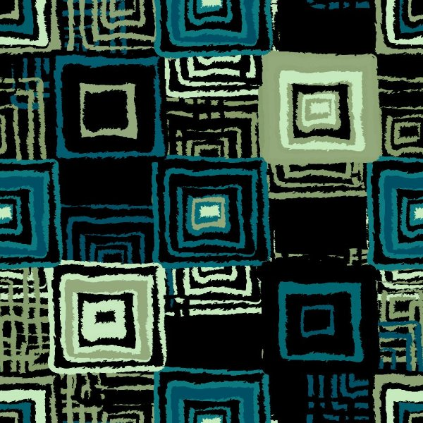 Papel de parede quadrados fp717