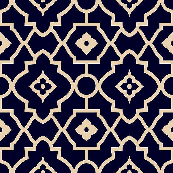 Papel de parede símbolos fp663