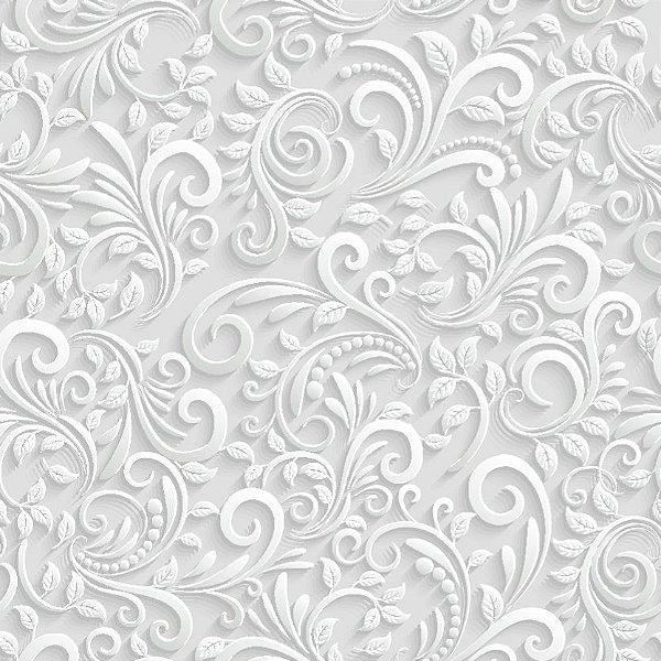 Papel de parede 3D fp396