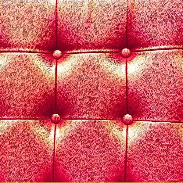 Papel de parede almofada vermelha fp397