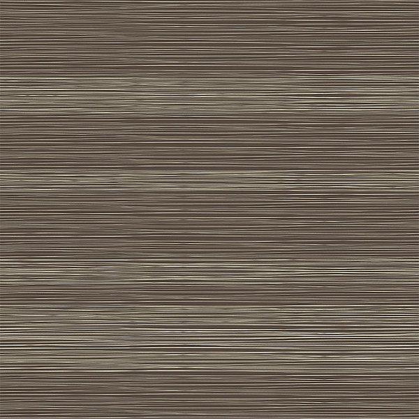 Papel de parede belo design fp143