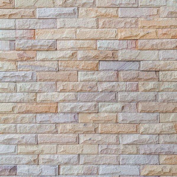 Papel de parede canjiquinha fp388