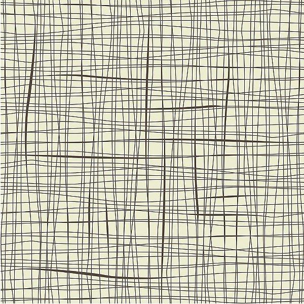 Papel de parede linhas cruzadas fp144
