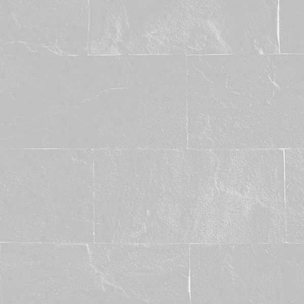 Papel de parede pedra escura fp393