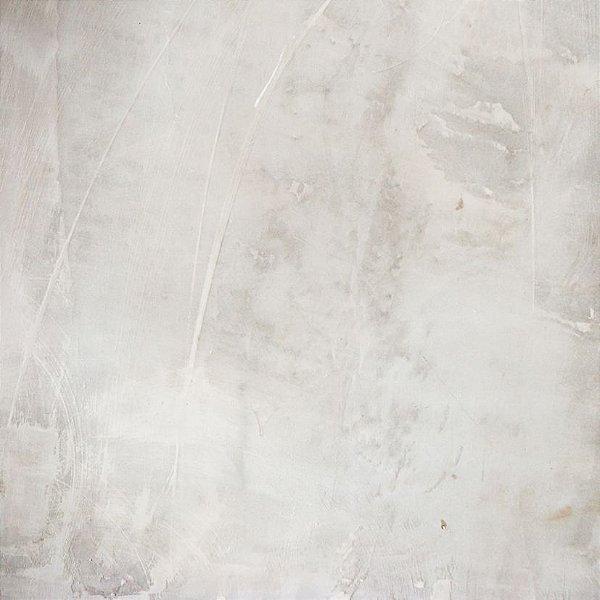 Papel de parede rústico fp395