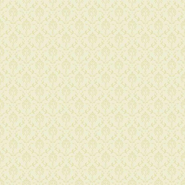Papel de parede arabesco fp1108