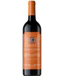 Vinho Português Casal Garcia Tinto 750ml