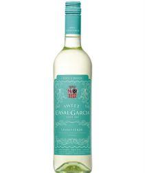 Vinho Português Casal Garcia Sweet Branco 750ml