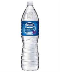 Água Nestlé Pet 1,5L com 06 unidades
